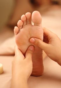 BDG-Body-Treatment-Fussreflexzonen-Therapie