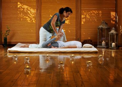 BDG-Body-Treatment-Thai_Massage_01